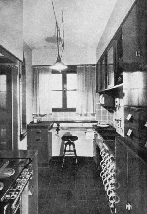frankfurt kitchenblog
